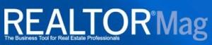 REALTOR-Magazine_Logo_