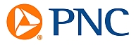 PNC Bank logo small