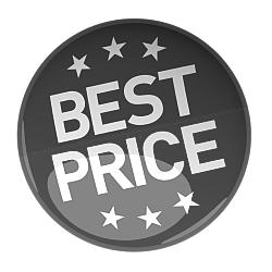 best price 250