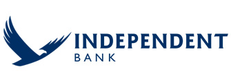 independentbank-summ