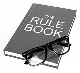 rules 250