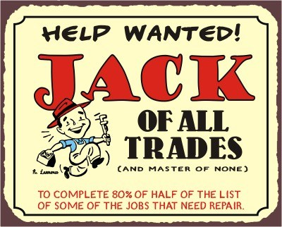 jack-of-all-trades-2