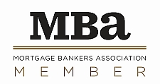 MBA_Member_logo reduced