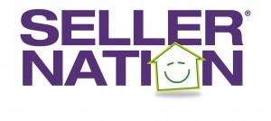 seller_nation_logo_master
